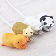 animaux-mignon-cable-iphone