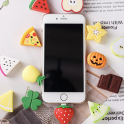 cable-fruits-mobile-iphone-android