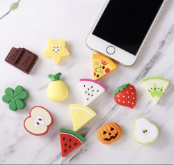 accessoire-fruit-mobile-iphone-android