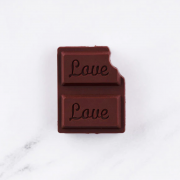 accessoire-mobile-chocolat-iphonne-android